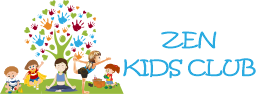 Zen Kids Club